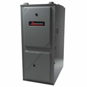 Heating Services in Lake Dallas, TX and Surrounding Areas