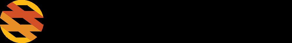 sunlight financial logo